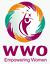 Women Welfare Organization WWO
