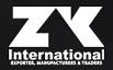ZAK International Pvt Ltd