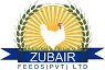 Zubair Feeds Private Limited