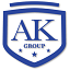 AK Group of Company