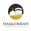 Al Mubarak Hajj and Umrah Services