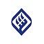 Al Shareef & Sons Company