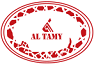 Al Tamy General Trading Establishment
