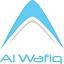 Al Wafiq Global