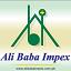 Ali Baba Impex