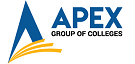 APEX Group Of Colleges