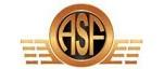 ASF Housing Scheme