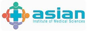 Asian Institute of Medical & Management Sciences