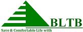 BLTB Construction Company Pvt Ltd