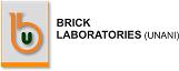 Brick Laboratories