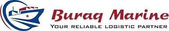 Buraq Marine Private Limited