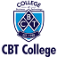 College of Business & Technology CBT