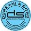 Durrani & Sons
