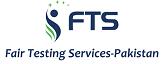 Fair Testing Services FTS