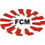 Fazal Group of Industries