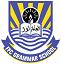 FFC Education Society
