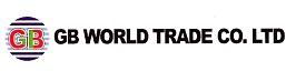 GB World Trade Company Limited