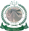 Gilgit Baltistan Polytechnic Institute