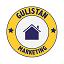 Gulistan Property Marketing Company