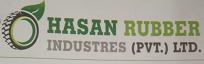 Hasanin Industries Pvt Ltd