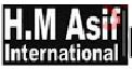 HM Asif International Company