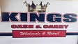 Kings Cash & Carry