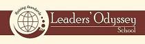 Leaders Odyssey School System