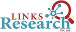 Links Research Pvt Ltd