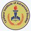 Lyallpur Institute Of Advanced Studies