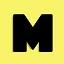 MangoBaaz Media Company