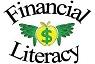 National Financial Organization