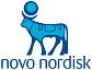 Novo Nordisk Pharmaceutical Company