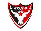 Onyx Security