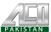 Pakistan Alco Products