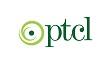 Pakistan Telecommunication Company Limited PTCL
