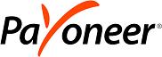 Payoneer Financial Services Company