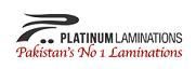 Platinum Panels Manufacturing Group