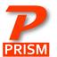 Prism Consulting