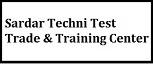 Sardar Techni Test & Training Center