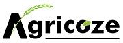 Siddiq Agricoze Pvt Ltd