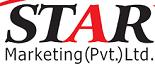 Starex Marketing Pvt Ltd