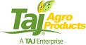 Taj Agri Farm