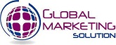 The Global Marketing Solution