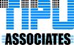 Tipu Associates