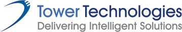 Tower Technologies