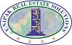 Unipak Real Estate Solution