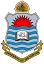University of Punjab UOP