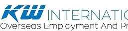 Waqar Enterprises Overseas Employment Promoters