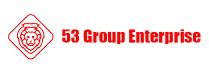 53 Group Enterprises