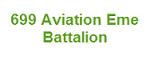 699 Aviation EME Battalion